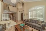 665 Morningstar Drive - Photo 42