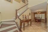 665 Morningstar Drive - Photo 43