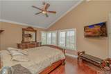 665 Morningstar Drive - Photo 44