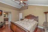 665 Morningstar Drive - Photo 45