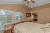 665 Morningstar Drive - Photo 46