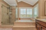 665 Morningstar Drive - Photo 49