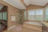 665 Morningstar Drive - Photo 51