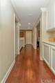 665 Morningstar Drive - Photo 53