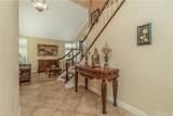 665 Morningstar Drive - Photo 54