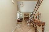 665 Morningstar Drive - Photo 55