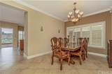 665 Morningstar Drive - Photo 56