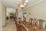 665 Morningstar Drive - Photo 57