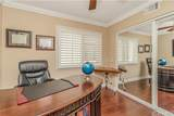 665 Morningstar Drive - Photo 64