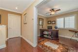 665 Morningstar Drive - Photo 67