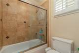 665 Morningstar Drive - Photo 68