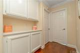 665 Morningstar Drive - Photo 70