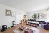 2863 Hickory Place - Photo 30