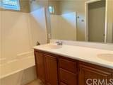 41719 Timberwood Avenue - Photo 16