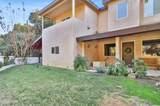 6320 Del Robles Drive - Photo 55