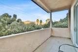 6320 Del Robles Drive - Photo 56