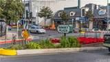 2020 Laurel Canyon Boulevard - Photo 41