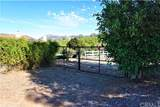 4347 Rainbow Vista Drive - Photo 8