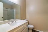 11435 Tampa Avenue - Photo 20