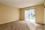 11435 Tampa Avenue - Photo 24