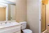 11435 Tampa Avenue - Photo 27