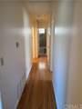 4842 Howard Avenue - Photo 18