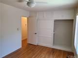 4842 Howard Avenue - Photo 20