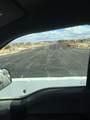 0 395 Highway - Photo 4