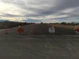 0 395 Highway - Photo 5