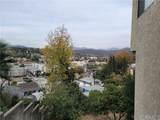 4345 Mont Eagle Place - Photo 14