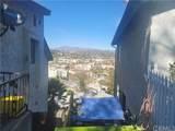 4345 Mont Eagle Place - Photo 20