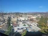 4345 Mont Eagle Place - Photo 21