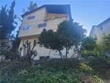 4345 Mont Eagle Place - Photo 8