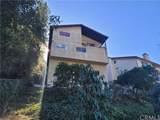 4345 Mont Eagle Place - Photo 10