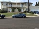 8517 Glider Avenue - Photo 2