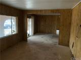 32883 Newberry Road - Photo 4