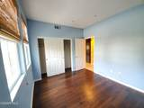243 Riverdale Court - Photo 7