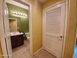 243 Riverdale Court - Photo 11