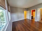 243 Riverdale Court - Photo 14