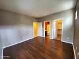 243 Riverdale Court - Photo 15