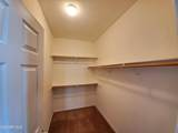 243 Riverdale Court - Photo 16