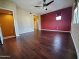 243 Riverdale Court - Photo 24