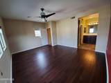 243 Riverdale Court - Photo 25
