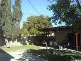 835 Fairview Street - Photo 2