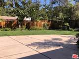 2150 Mandeville Canyon Road - Photo 34