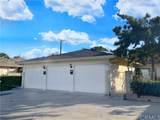 406 Glendale Drive - Photo 1