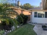 406 Glendale Drive - Photo 2