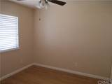 26159 Merrill Place - Photo 11