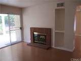 26159 Merrill Place - Photo 4