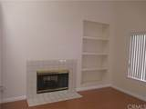 26159 Merrill Place - Photo 5